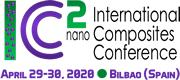 nanoComposites Conference
