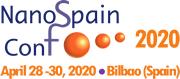 NanoSpain 2020