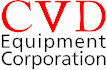 CVD Equipment Corporation