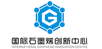 International Graphen Innovation Center