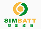Shanghai SIMBATT Energy Technology Co., Ltd.