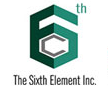 The Sixth Element(Changzhou) Materials Technology Co., Ltd.